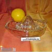 Citromfacsaró, citromcsavaró