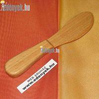 Fa evőeszközök