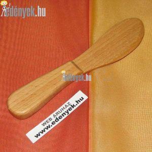 Fa vajkenő kés 17 cm