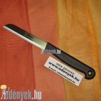 Uzsonnázó kés