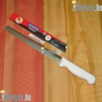 Kenyérvágó kés - Kenyérszeletelő kés