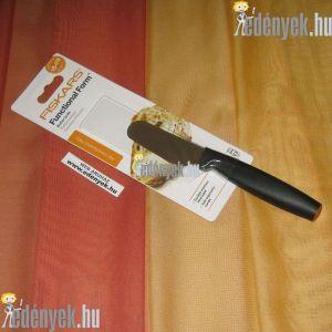 Fiskars vajkenő kés 20 cm