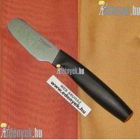 Vajkenő kés