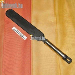 Palacsintafordító lapát, spatula CH