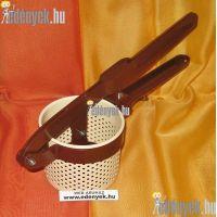 Krumplinyomó - Burgonyanyomó